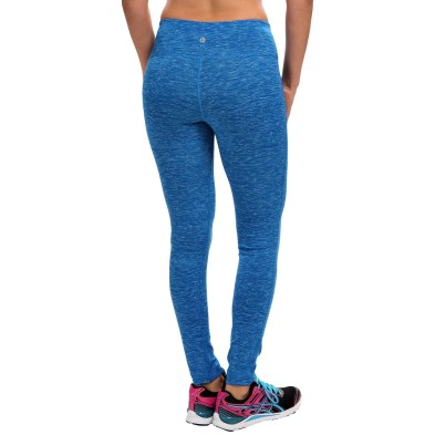 90-degree-by-reflex-tall-waistband-space-dyed-leggings-for-womena117hr_21500-1