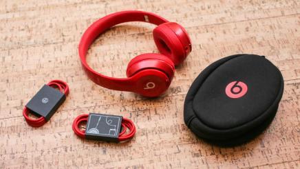 beats-solo2-wireless-product-photos-10